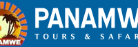 Panamwe Tours and Travel