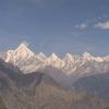 Panchchuli Glacier