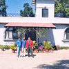 Panchgani-Home Stays