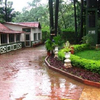 Panchgani-Resorts