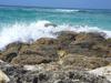 Pandawa Beach - Bali