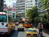 Panepistimiou Street
