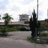 Pangkal Pinang Airport