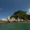 Pangkor - Tourism Malaysia