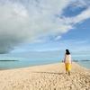Panglao Island - Bohol