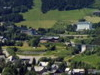 Pano Oberwiesenthal