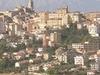 Panorama Of Chieti