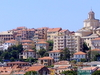 Panorama Of Imperia