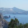 Panorama Di Lipari