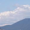 Guidonia Montecelio