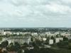 Panorama De, Reze