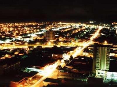 Panoramicaaraguaina