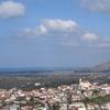 Panoramic Ai Lias