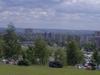 Panorama Of Alytus