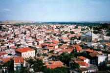 Didymoteicho View