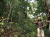 Pantai Acheh Forest Reserve