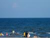 Pantai Batu Hitam -  Kuantan