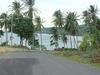 Pantai Sumur Tiga On Pulau Weh