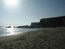 Panther Beach