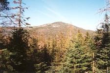 Panther Peak