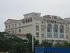 Panyu District