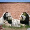 Papsoka Church Ruins -Balatonfüred