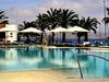 Paracas Playa Hotel
