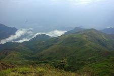 Paradise Kodaikanal