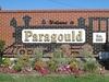 Paragould  A R