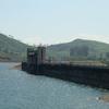 Parambukulam Aliyar Dam Project Coimbatore