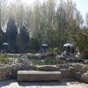 Parc Asterix Water Park
