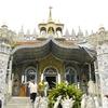 Pareshnath Jain Temple