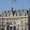 City Hall In The 13th Arrondissement