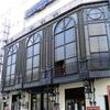 Théâtre Des Bouffes-Parisiens