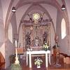 Neuaigen Iglesia Parroquial