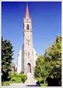 Saint Margareta Church Eggerding