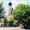St Nikolaus Church