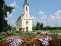 Parish Church of Saint Stephen