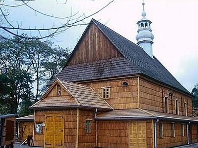 Parish-Church-of-St-Florian