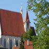 San Esteban Iglesia Parroquial