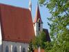 Parish Church St-Stephan