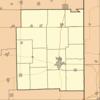 Paris Is Located In Edgar County Illinois