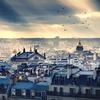 Paris - Overview