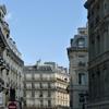 Rue De Tilsitt