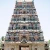 Arulmigu Kondathu Kaliamman Temple