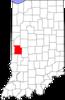 Parke County
