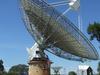 Parkes Radio Telescope 'The Dish'