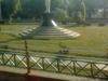 Park Kharian