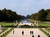 Park  Nymphenburg