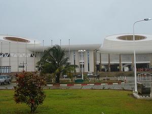 Porto-Novo
